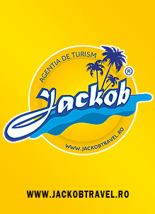 logo jackob travel